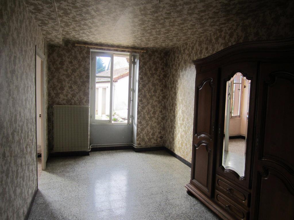 Maison à vendre 5 97m2 à Selles-sur-Cher vignette-6