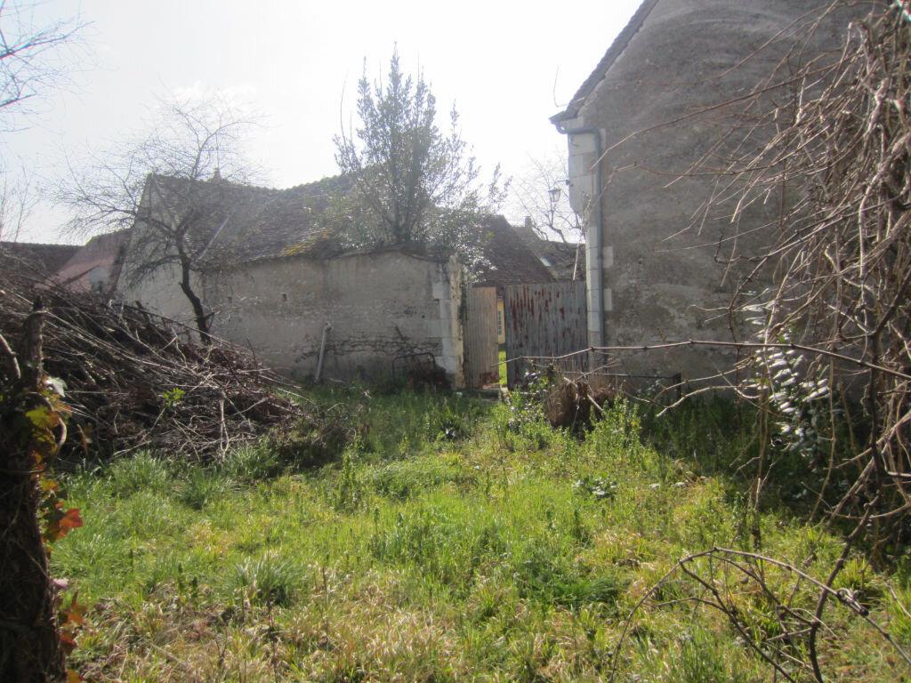 Maison à vendre 4 84m2 à Selles-sur-Cher vignette-5