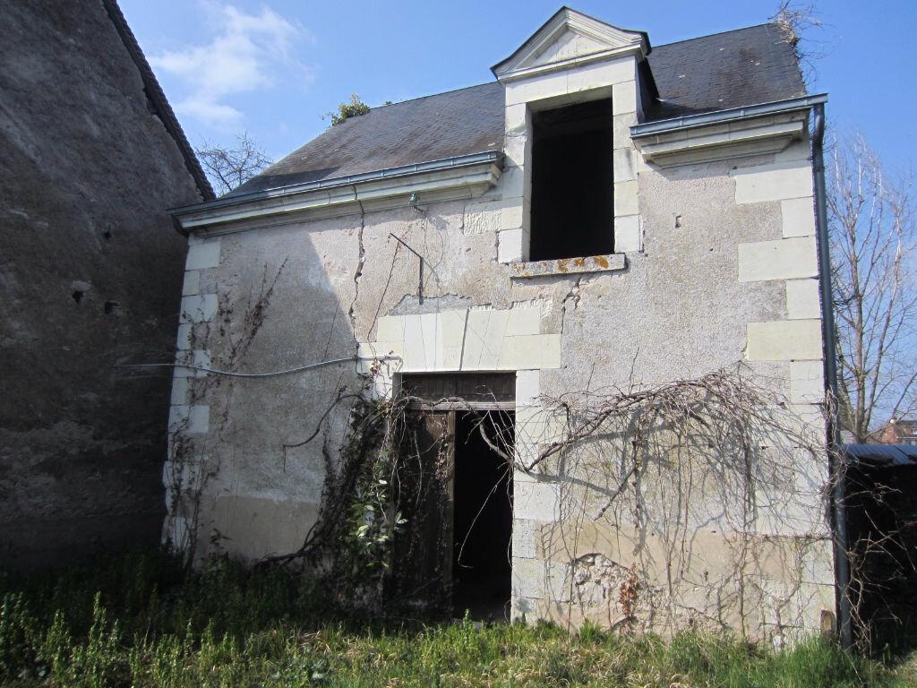 Maison à vendre 4 84m2 à Selles-sur-Cher vignette-6