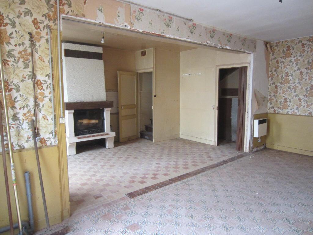 Maison à vendre 4 84m2 à Selles-sur-Cher vignette-7