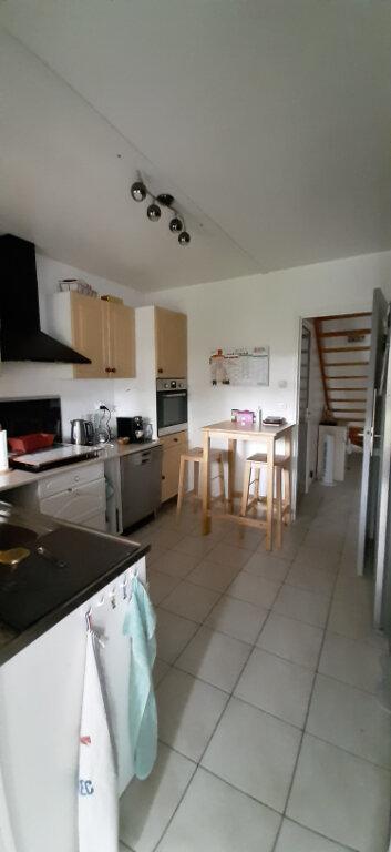 Maison à louer 5 103m2 à Romorantin-Lanthenay vignette-3