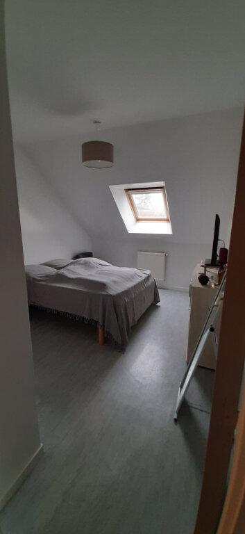 Maison à louer 5 103m2 à Romorantin-Lanthenay vignette-4