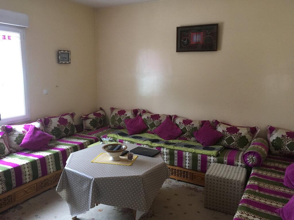 Maison à vendre 7 160m2 à Romorantin-Lanthenay vignette-3