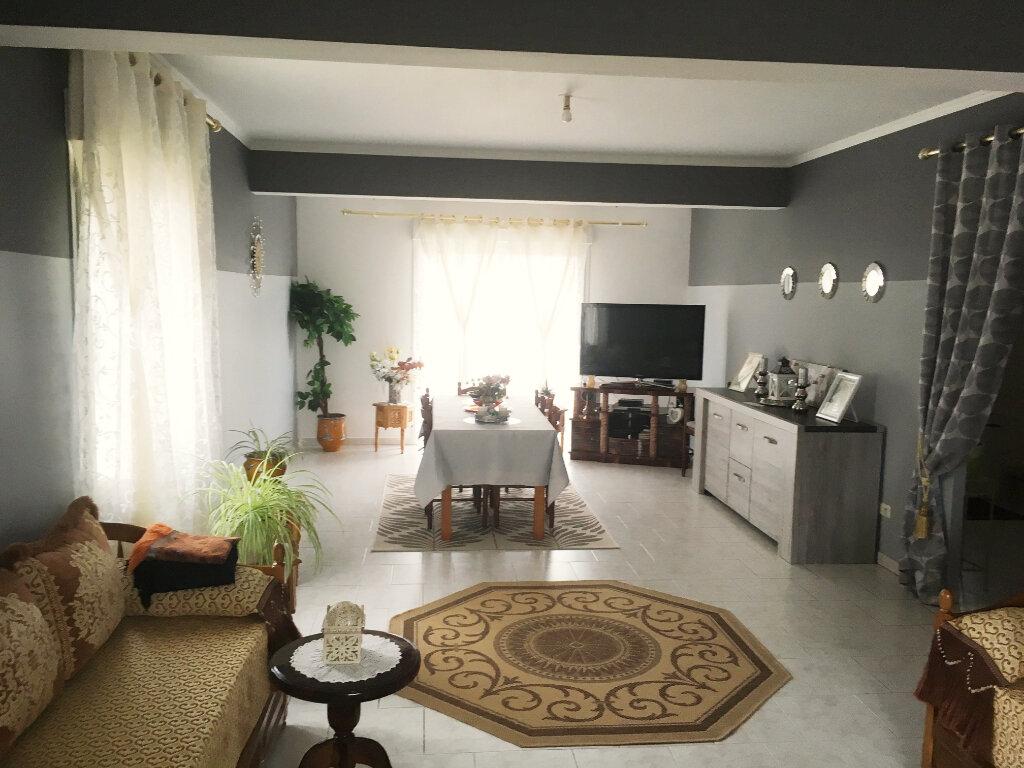 Maison à vendre 7 160m2 à Romorantin-Lanthenay vignette-6