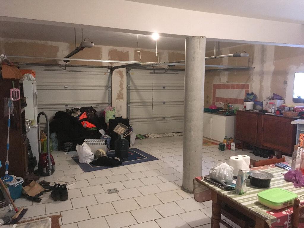 Maison à vendre 7 160m2 à Romorantin-Lanthenay vignette-10