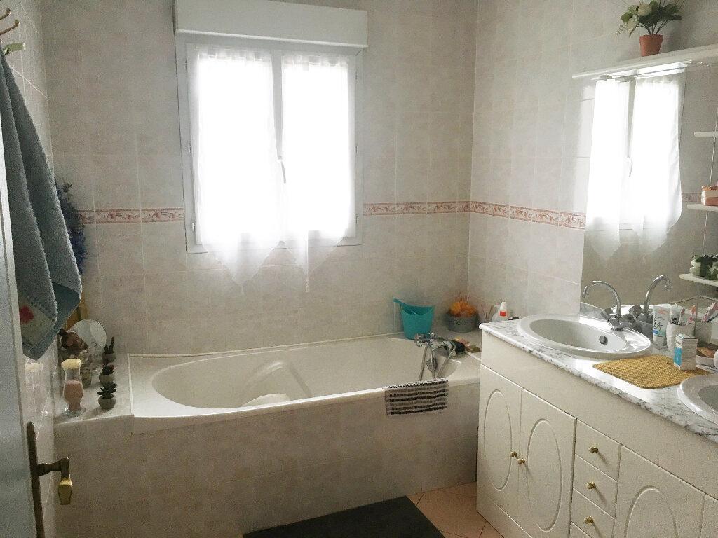 Maison à vendre 7 160m2 à Romorantin-Lanthenay vignette-11