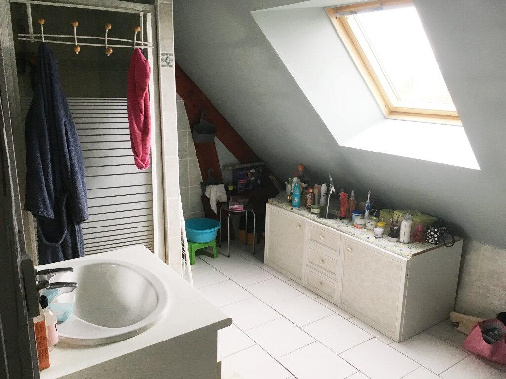 Maison à vendre 7 160m2 à Romorantin-Lanthenay vignette-15