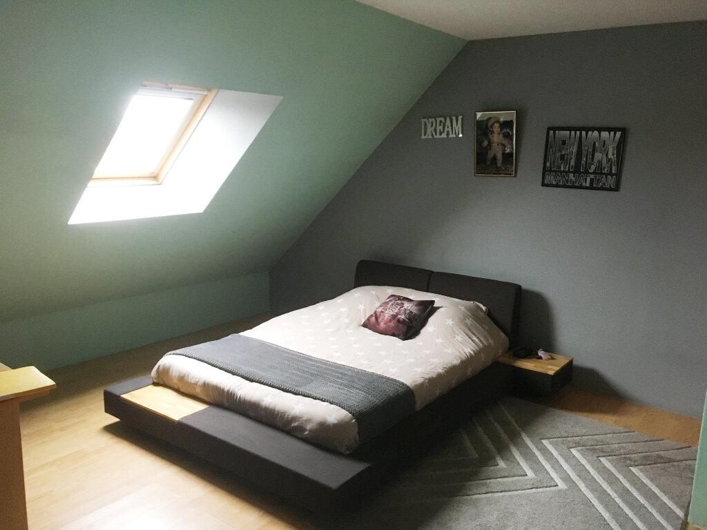 Maison à vendre 7 160m2 à Romorantin-Lanthenay vignette-16