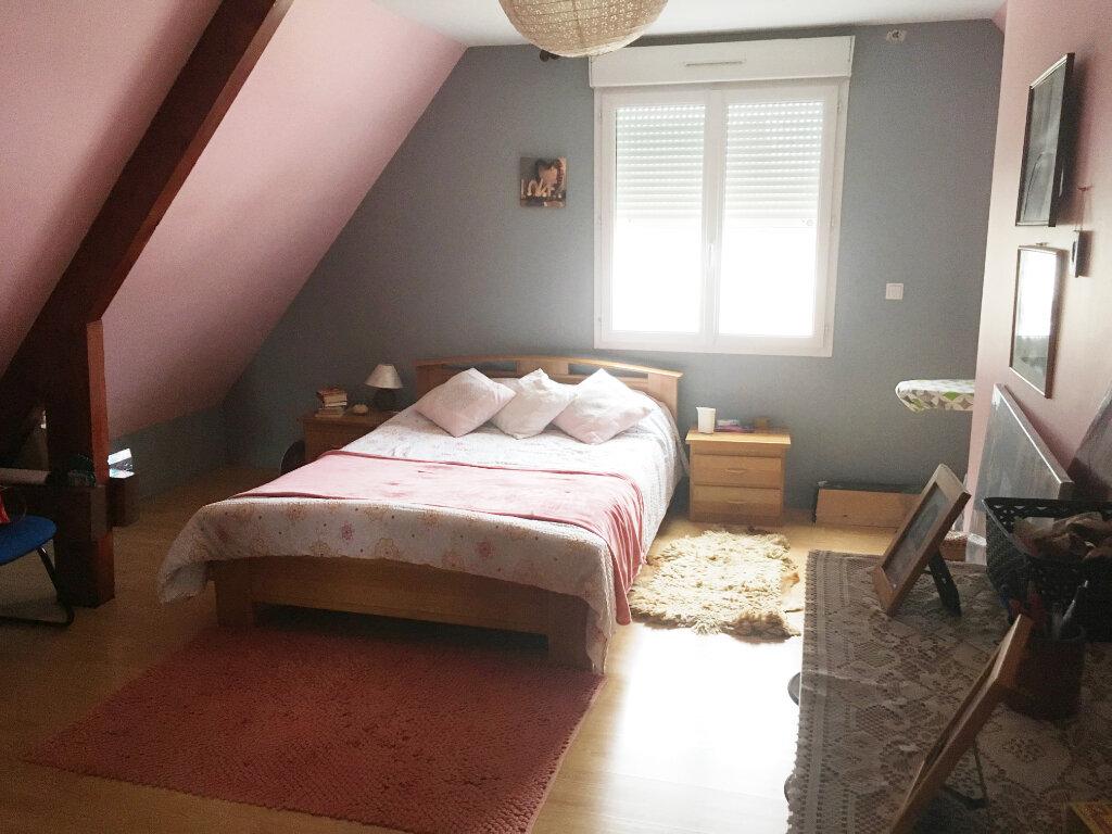Maison à vendre 7 160m2 à Romorantin-Lanthenay vignette-17