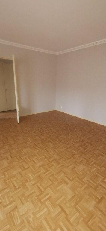 Appartement à louer 2 50m2 à Romorantin-Lanthenay vignette-7