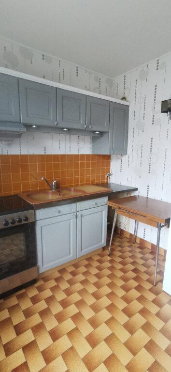 Appartement à louer 2 50m2 à Romorantin-Lanthenay vignette-8