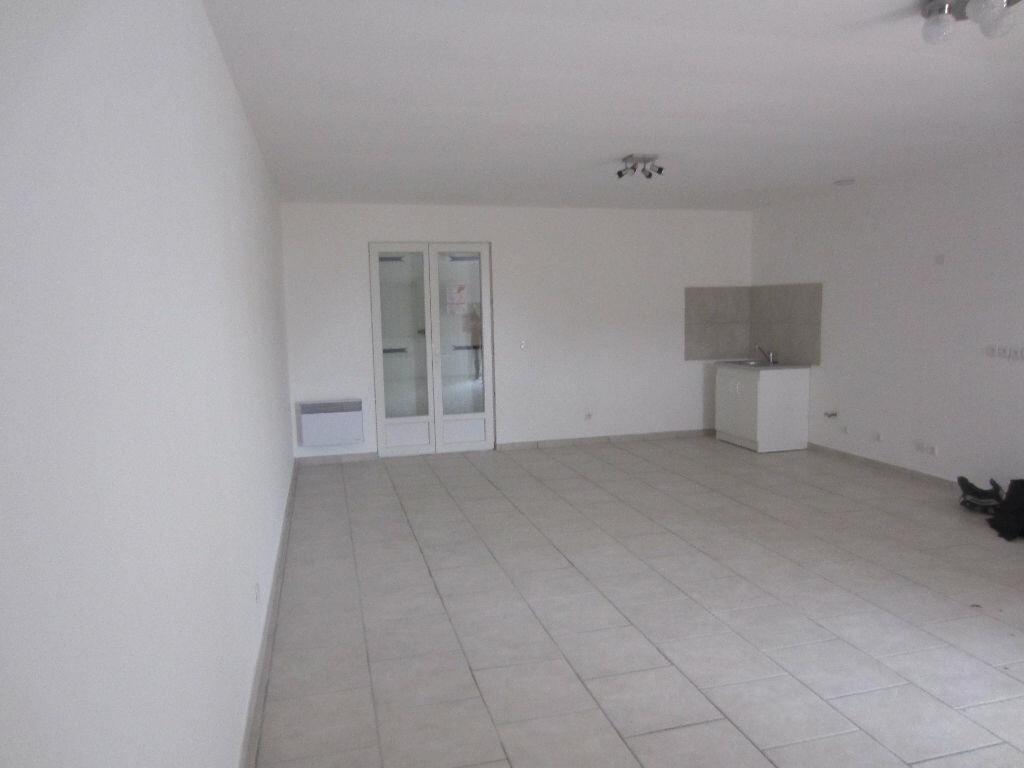 Maison à louer 4 87m2 à Romorantin-Lanthenay vignette-2