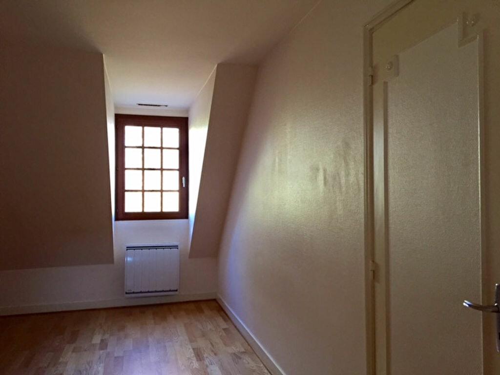 Maison à vendre 6 114m2 à Saint-Julien-sur-Cher vignette-2