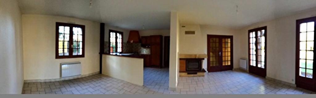 Maison à vendre 6 114m2 à Saint-Julien-sur-Cher vignette-4