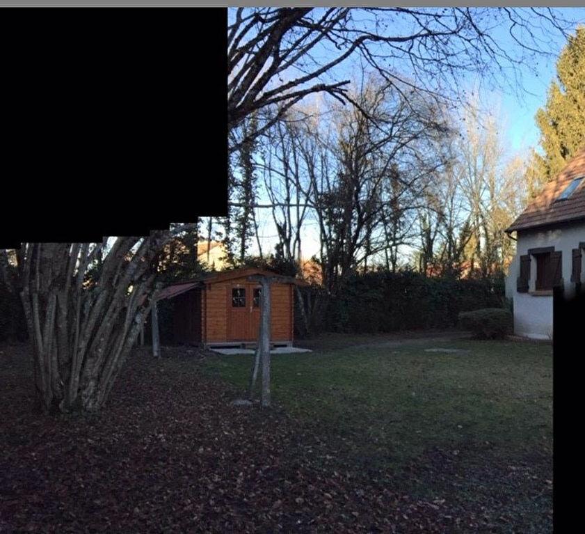 Maison à vendre 6 114m2 à Saint-Julien-sur-Cher vignette-8