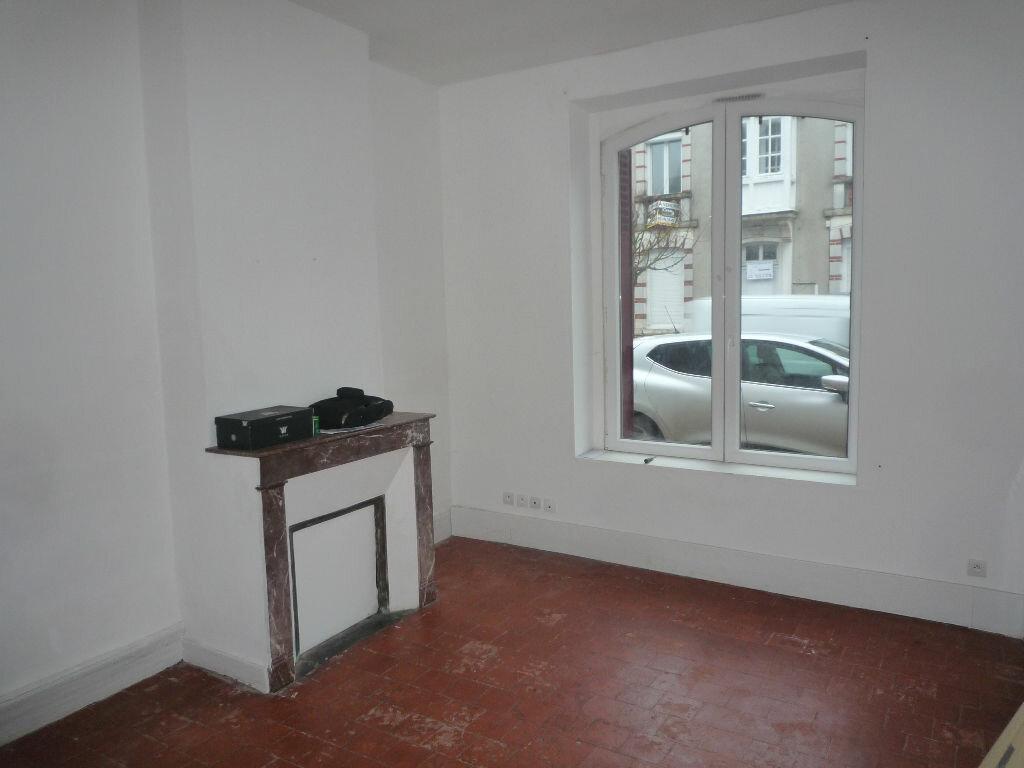 Maison à louer 4 90m2 à Romorantin-Lanthenay vignette-4