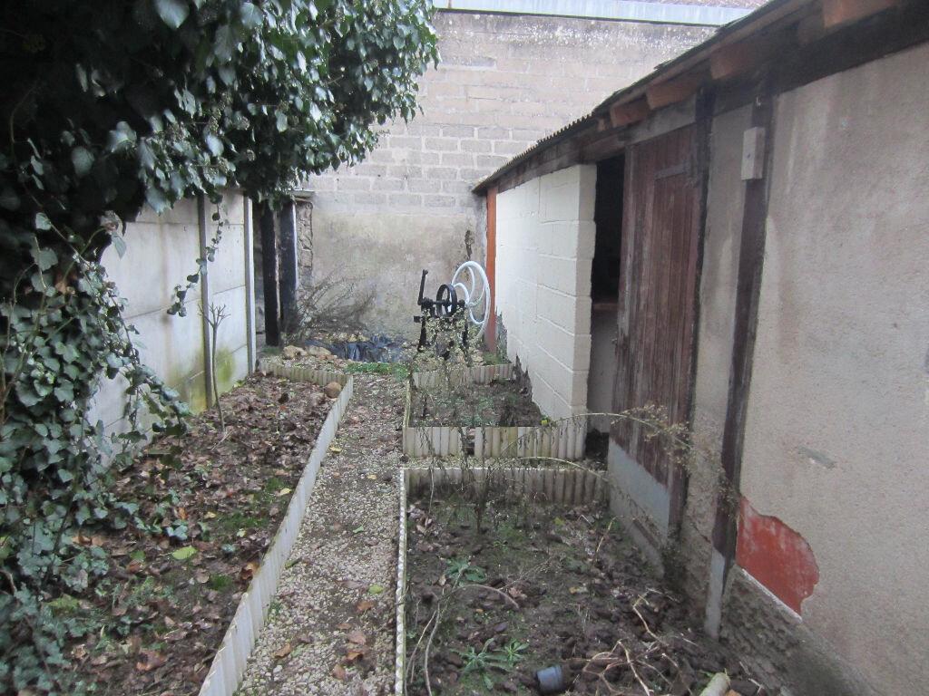 Maison à louer 4 90m2 à Romorantin-Lanthenay vignette-5
