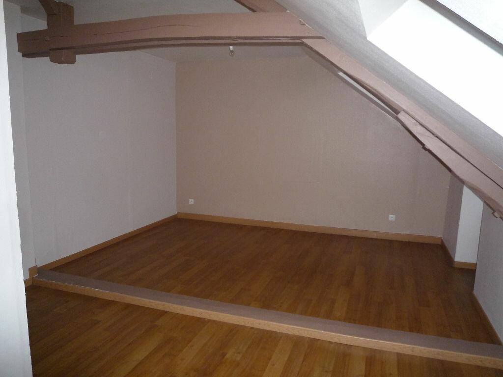 Maison à louer 4 90m2 à Romorantin-Lanthenay vignette-6