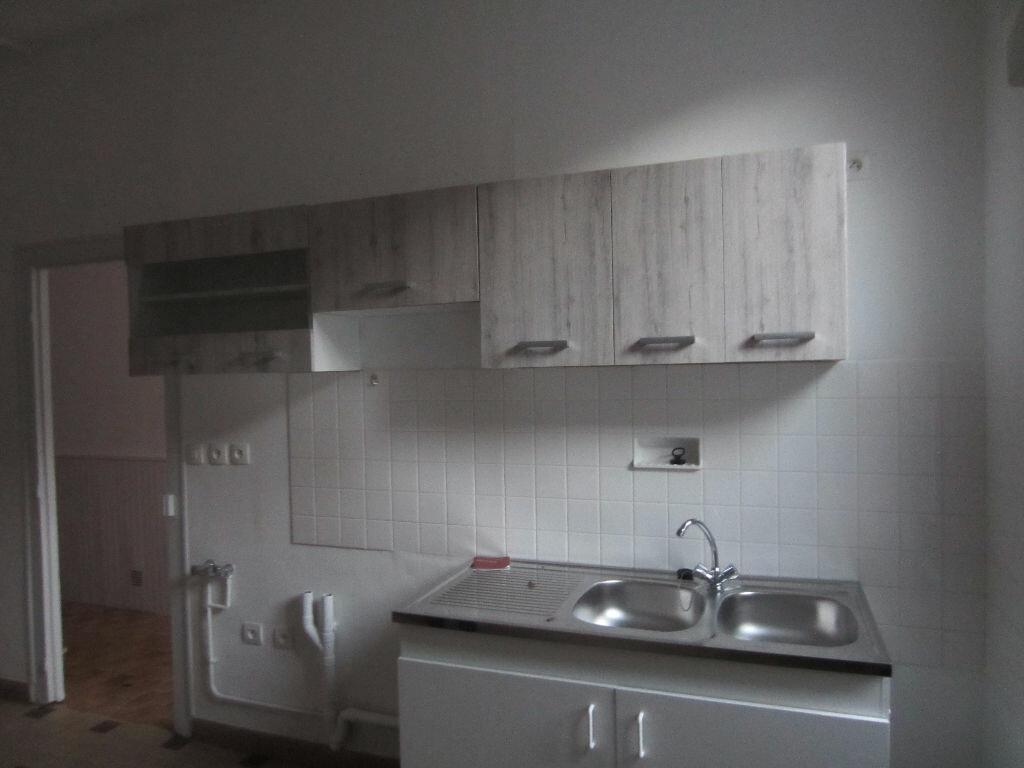 Maison à louer 4 90m2 à Romorantin-Lanthenay vignette-7