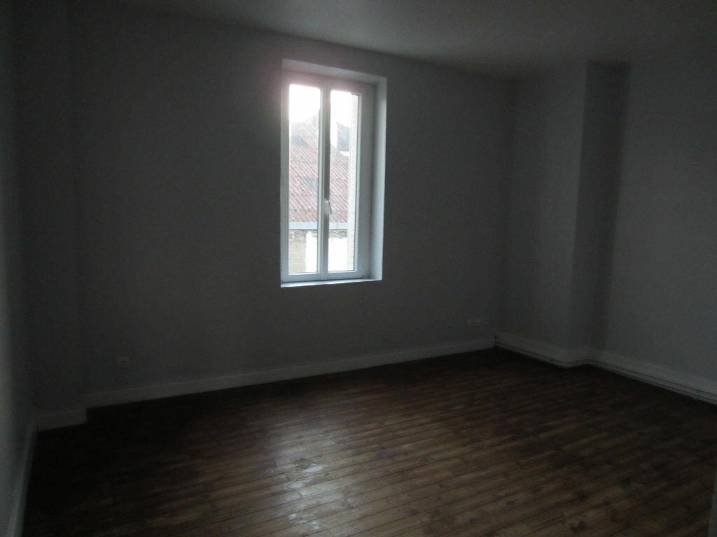 Maison à louer 4 90m2 à Romorantin-Lanthenay vignette-8