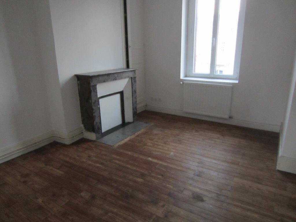 Maison à louer 4 90m2 à Romorantin-Lanthenay vignette-9