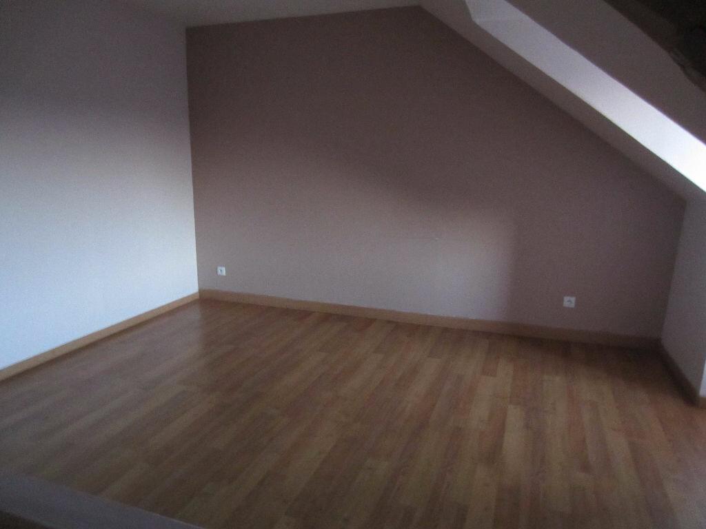 Maison à louer 4 90m2 à Romorantin-Lanthenay vignette-11