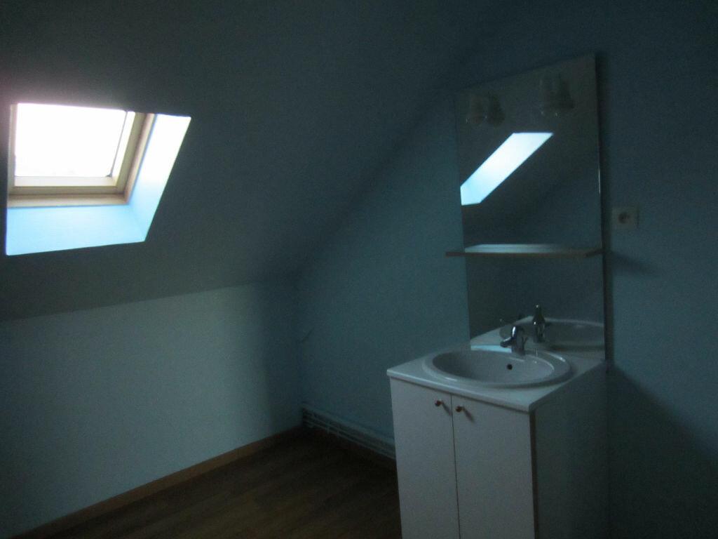 Maison à louer 4 90m2 à Romorantin-Lanthenay vignette-13