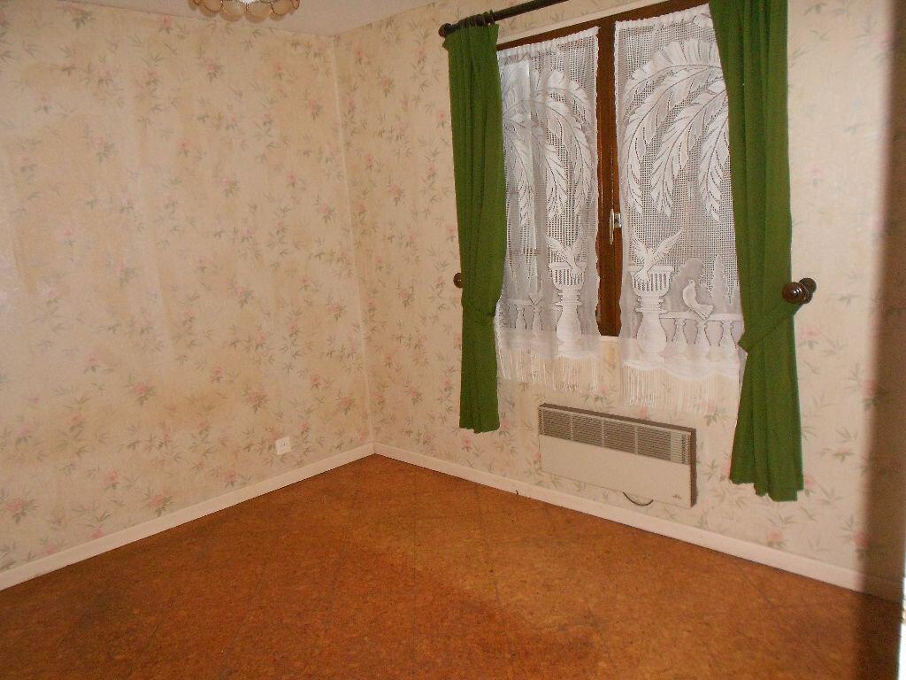 Maison à vendre 4 73.78m2 à Châtillon-sur-Cher vignette-5