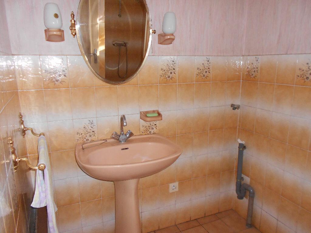 Maison à vendre 4 73.78m2 à Châtillon-sur-Cher vignette-6