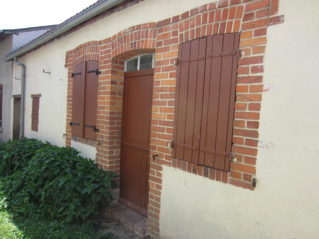 Maison à louer 3 55m2 à Romorantin-Lanthenay vignette-6