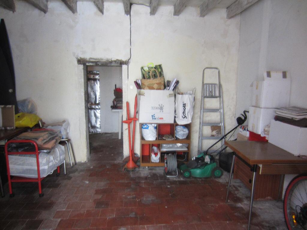 Maison à louer 3 55m2 à Romorantin-Lanthenay vignette-7