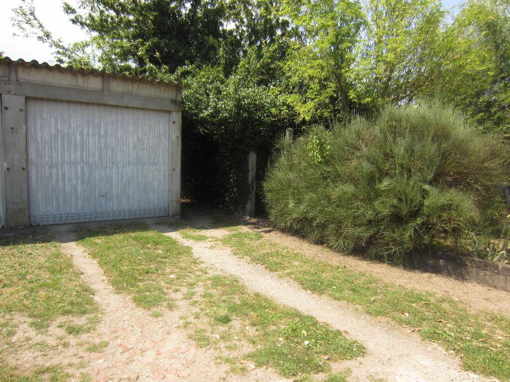 Maison à louer 3 55m2 à Romorantin-Lanthenay vignette-9