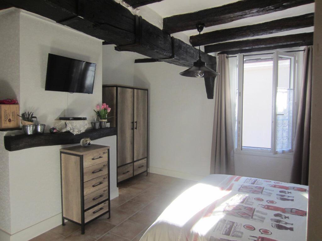 Maison à vendre 3 105.18m2 à Selles-sur-Cher vignette-10