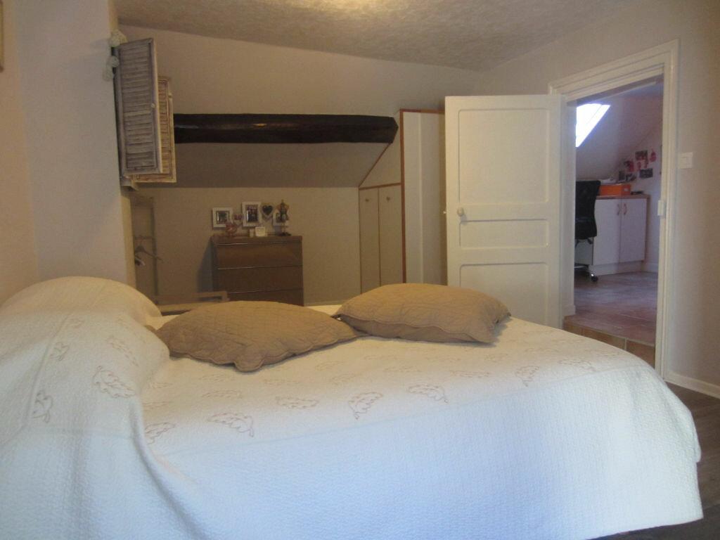 Maison à vendre 3 105.18m2 à Selles-sur-Cher vignette-12