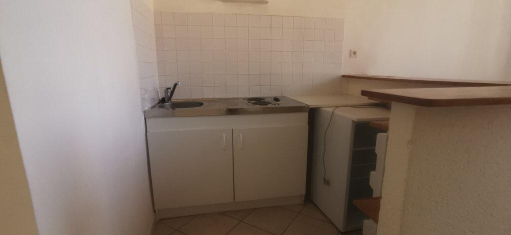 Appartement à louer 2 41m2 à Romorantin-Lanthenay vignette-3