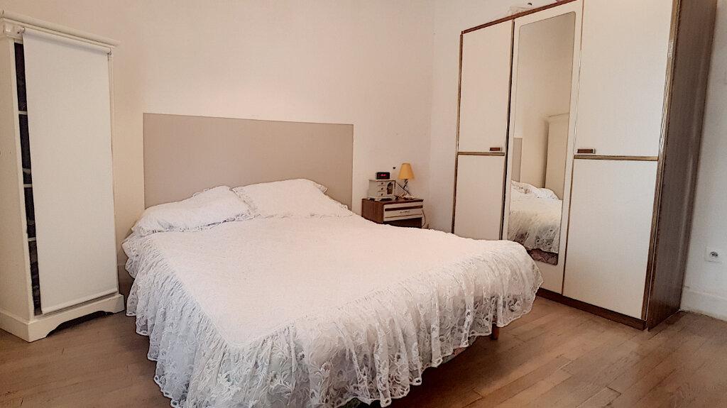 Maison à vendre 7 80m2 à Mennetou-sur-Cher vignette-4