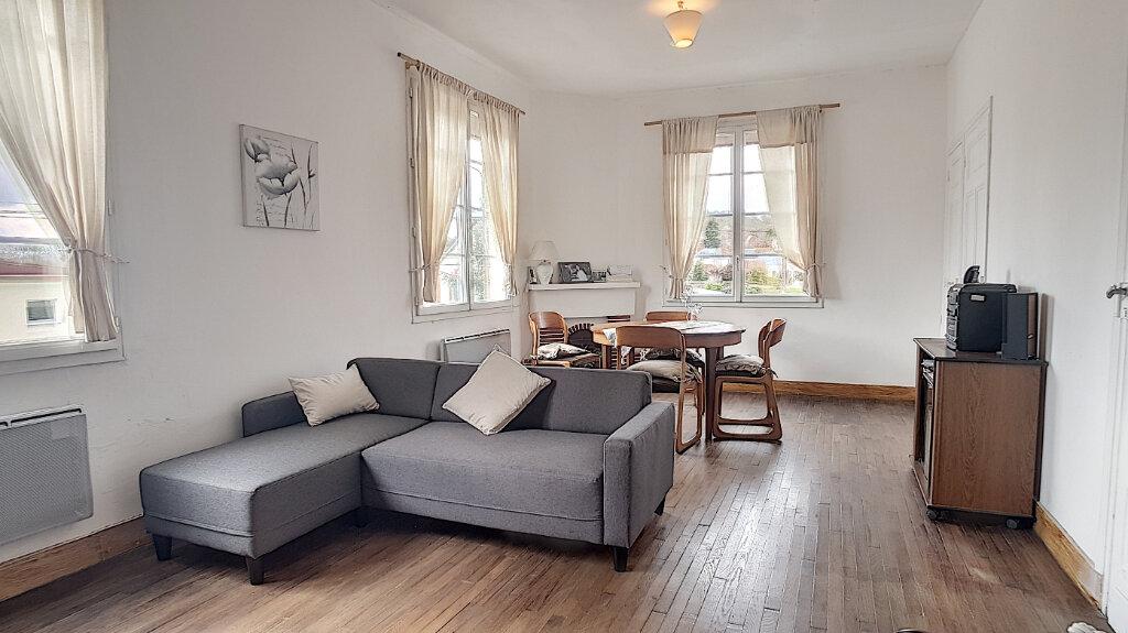 Maison à vendre 7 80m2 à Mennetou-sur-Cher vignette-9