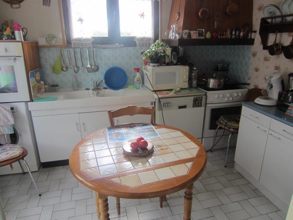Maison à vendre 3 79m2 à Valençay vignette-3
