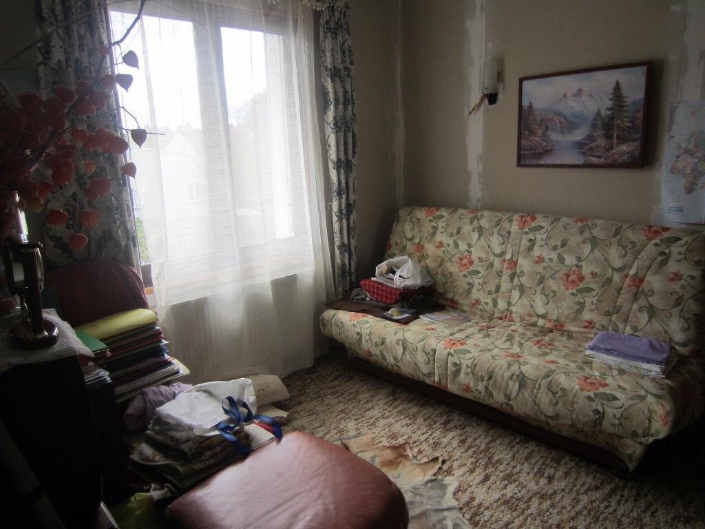 Maison à vendre 3 79m2 à Valençay vignette-5