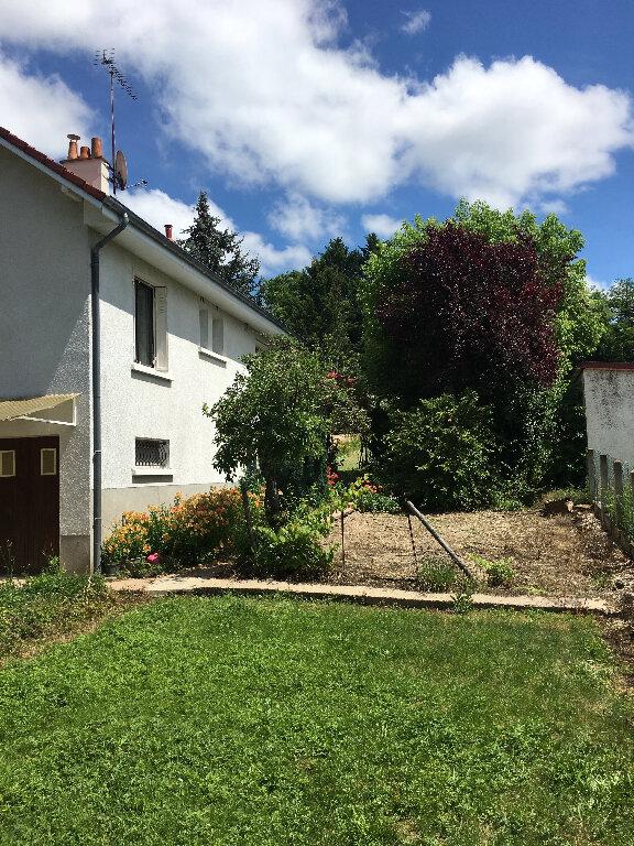 Maison à vendre 3 79m2 à Valençay vignette-8