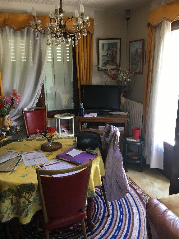 Maison à vendre 3 79m2 à Valençay vignette-11