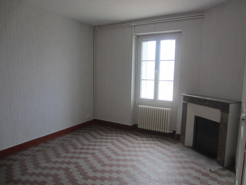 Maison à louer 3 80m2 à Selles-sur-Cher vignette-7