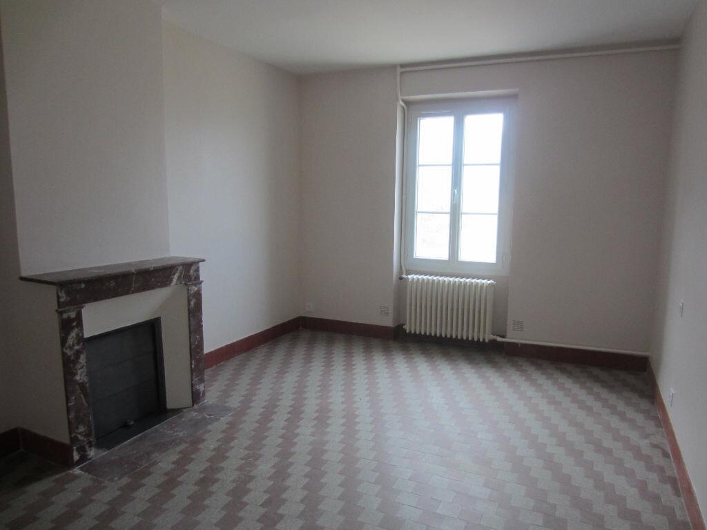 Maison à louer 3 80m2 à Selles-sur-Cher vignette-8