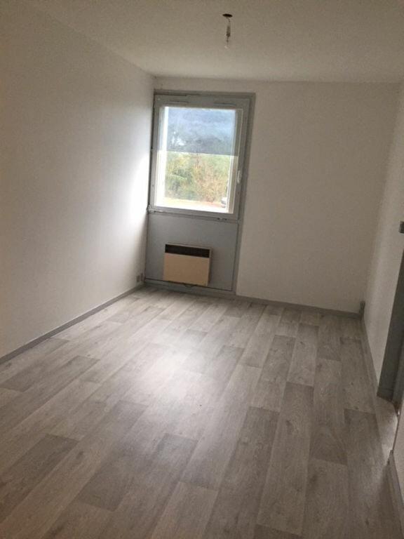Appartement à louer 2 30.2m2 à Romorantin-Lanthenay vignette-1