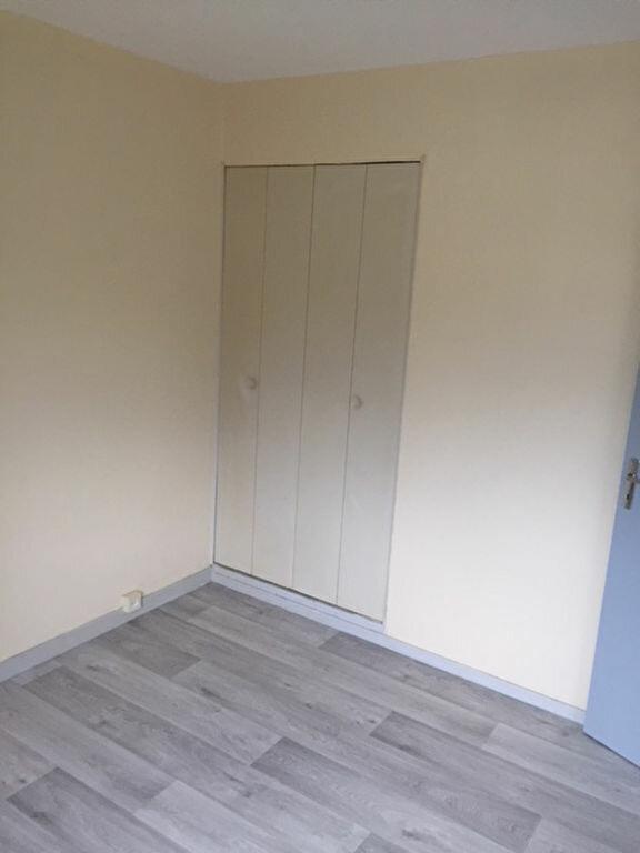 Appartement à louer 2 30.2m2 à Romorantin-Lanthenay vignette-6