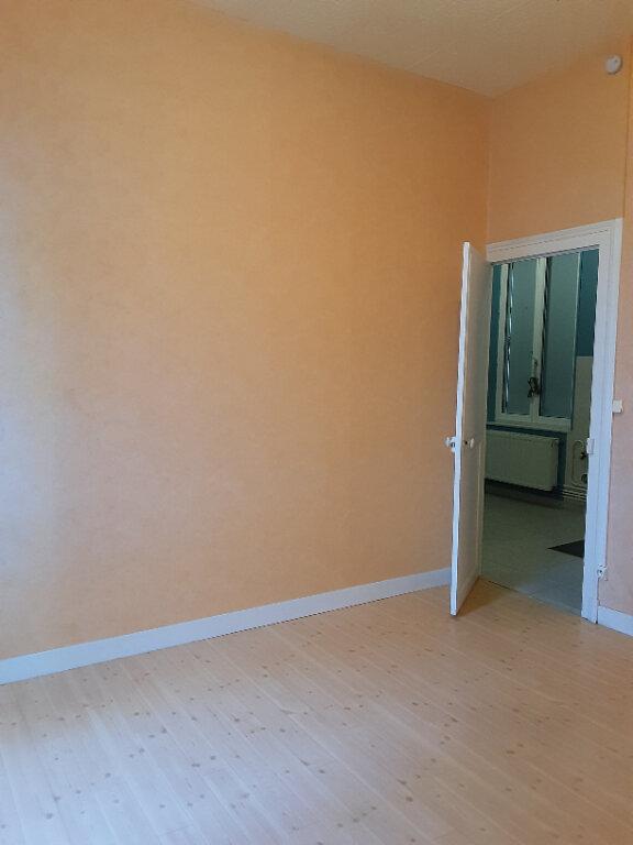 Maison à louer 3 60m2 à Villefranche-sur-Cher vignette-8