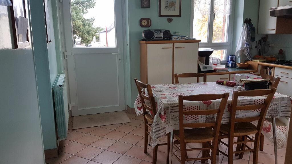 Maison à vendre 5 109m2 à Romorantin-Lanthenay vignette-2