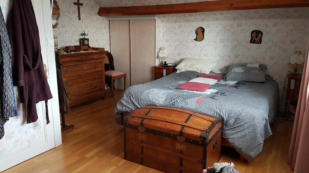 Maison à vendre 5 109m2 à Romorantin-Lanthenay vignette-3