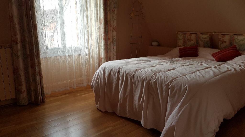 Maison à vendre 5 109m2 à Romorantin-Lanthenay vignette-6