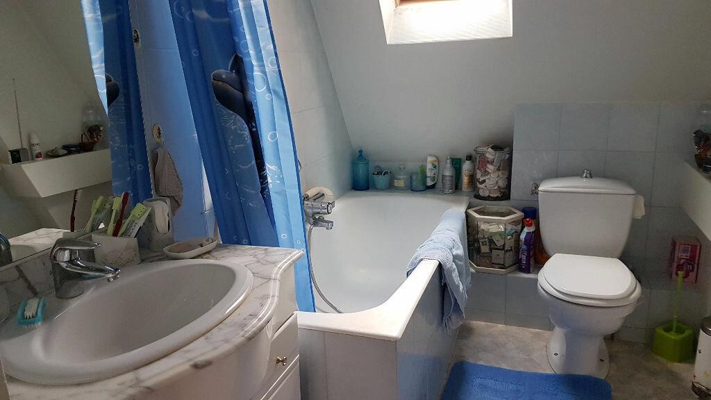 Maison à vendre 5 109m2 à Romorantin-Lanthenay vignette-7